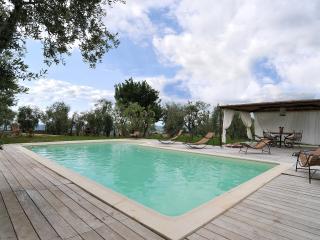 Villa Boheme - Manciano vacation rentals