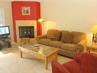Condo 153 at Skyline Villas - Arizona vacation rentals
