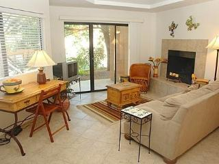 Condo 181166 at Ventana Vista - Southern Arizona vacation rentals