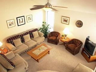 Coronado Place 95 - Tucson vacation rentals