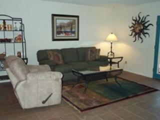 Jennie Lane Town Home - Image 1 - Tucson - rentals