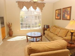 Luxury 1 Bedroom Condo at Boulder Canyon - Southern Arizona vacation rentals