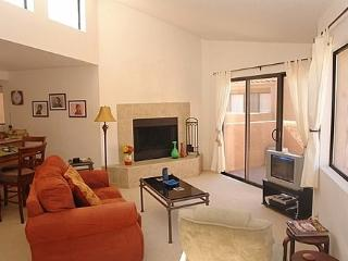 One Bedroom Upstairs Condo 2115 at Ventana Vista - Tucson vacation rentals