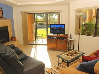 One Bedroom with a King Bed! Condo 1128 at Ventana Vista - Tucson vacation rentals
