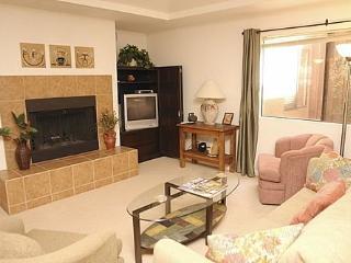 Two Bedroom Condo 1111 at Ventana Vista - Tucson vacation rentals
