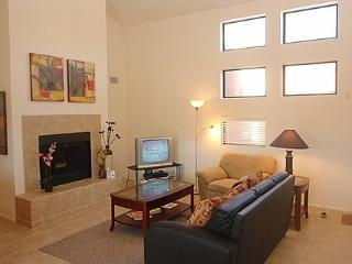 Two Bedroom Upstairs Condo at Ventana Vista - Arizona vacation rentals