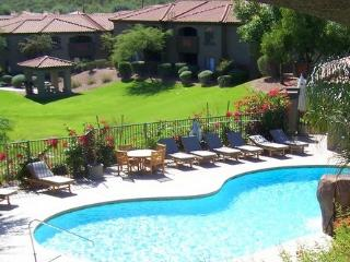 Veranda 38-201 - Arizona vacation rentals