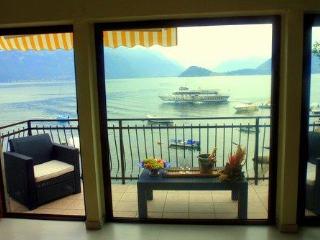 Nice 3 bedroom Condo in Menaggio - Menaggio vacation rentals
