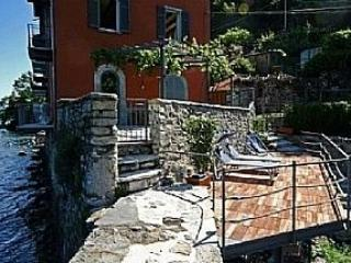 La Cavagnola-Lakeside Retreat - Lombardy vacation rentals