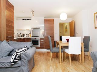 Let's holiday in London Greenwich flat 1 - London vacation rentals