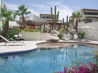 Affordable Oceanview Luxury  Casa del Alba Bonita - Cabo San Lucas vacation rentals