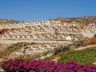 Montecristo Estates Villa Cabo San Lucas Luxury! - Cabo San Lucas vacation rentals