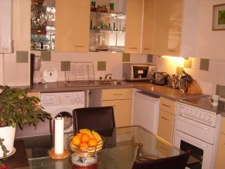 Modern London Apartment by Brick Lane - London vacation rentals