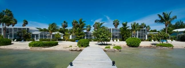 The Pools #10 - Image 1 - Cayman Islands - rentals