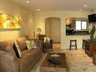 HONO KAI #A1 - Maalaea vacation rentals