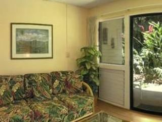 Romantic 1 bedroom Maalaea Apartment with Internet Access - Maalaea vacation rentals