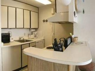 2 bedroom Apartment with Internet Access in Maalaea - Maalaea vacation rentals