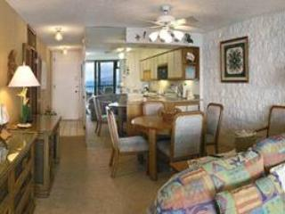 Cozy 2 bedroom Maalaea Apartment with Internet Access - Maalaea vacation rentals