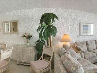 Nice Condo with Internet Access and A/C - Maalaea vacation rentals