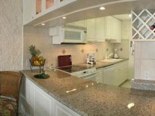 KANAI A NALU #406 - Wailuku vacation rentals