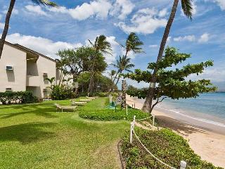 MAKANI A KAI #B-12 - Maalaea vacation rentals