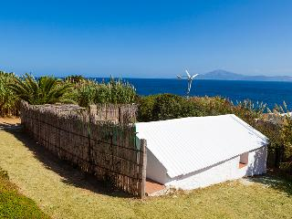 Sea Side Romantic Nest in Nature - Tarifa vacation rentals
