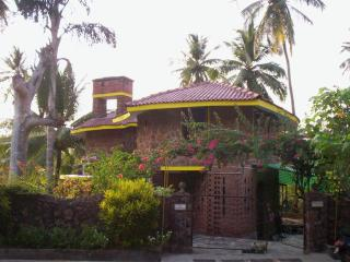 Homestay in Dona Paula, Goa - Salcette vacation rentals
