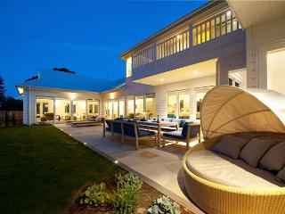 The White Beach House, Barwon Heads - Torquay vacation rentals