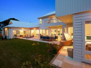 The White Beach House, Barwon Heads - Barwon Heads vacation rentals