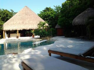 Casa Jeff at Villa Esperanza - Akumal vacation rentals