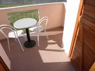 2702 A2(5+2) - Privlaka - Privlaka vacation rentals