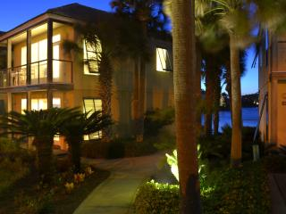 Cancel Special-$1195 March weeks-Best view/Loc in Destiny   Call now - Destin vacation rentals