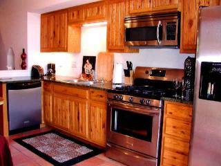 Casa Encantada 2 - Taos vacation rentals