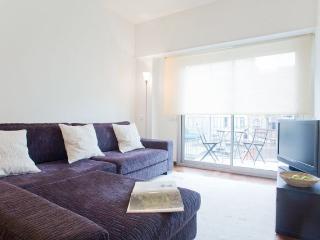 Passeig de Gràcia 1 BR luxury apt - Arcadia.2 - Barcelona vacation rentals