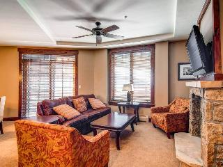 Crystal Peak Lodge 7201 - Ski-In/Ski-Out - Breckenridge vacation rentals