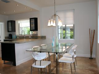 Modern 3BR South Beach Apt PARKING & WIFI INCLUDED - Miami Beach vacation rentals