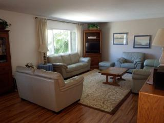 Beach Vacation Rental - Great Location, Best Value - San Clemente vacation rentals