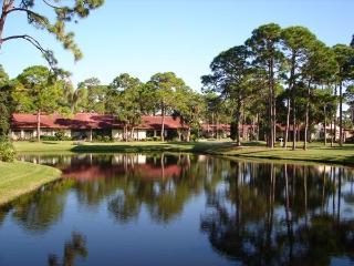 Timberwoods Vacation Villas Best Value in Sarasota - Sarasota vacation rentals