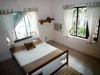 BEACH APARTMENT(Sea View Apartments) - Kochi vacation rentals