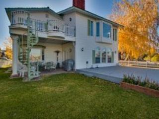 The Colonial - Image 1 - South Lake Tahoe - rentals
