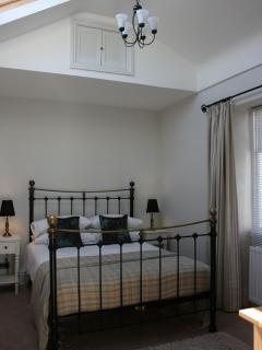 Ivythwaite cottage in Windermere - Windermere vacation rentals