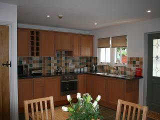 Ivythwaite cottage in Windermere - Windermere vacation rentals