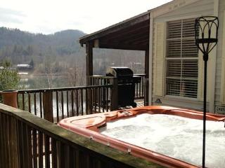 Driftwood cottage - buy 2 get one free/ Feb/Mar - Butler vacation rentals