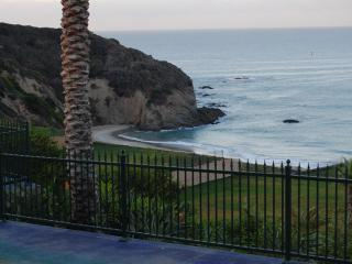 Coastal Accommodations: Luxury, Beach, Ocean View - Dana Point vacation rentals