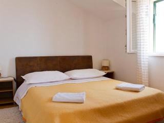 Palma apartments- City view apartment - Split vacation rentals