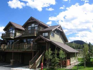 Highland Greens Charm - Breckenridge vacation rentals