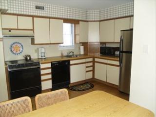 Wonderful 3 Bedroom-3 Bathroom Condo in Cape May (30260) - Cape May vacation rentals