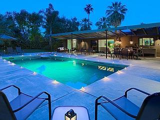 El Paseo Paradise - Palm Desert - Palm Springs vacation rentals