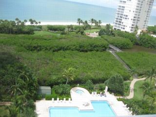 40 Seagate Dr. Naples FL#C 902 C902 - Naples vacation rentals