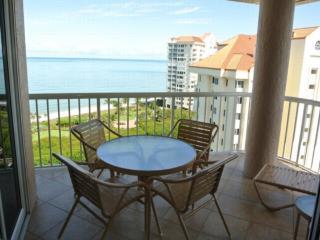 40 SEAGATE DR.NAPLES,FL#C1204 C1204 - Naples vacation rentals